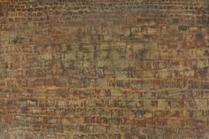 Hagelstam & Co Paul Klee, Art Object, Finland, Objects, Paintings, Artists, Drawings, Decor, Sketches