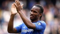 Former Chelsea striker could be available during the Chinese close season and Brendan Rodgers is desperate for reinforcements - That would be amazing! Football Fans, Football Players, South African Celebrities, Club Chelsea, Bobby Charlton, Brendan Rodgers, Latest Football News, Good Soccer Players, International Football