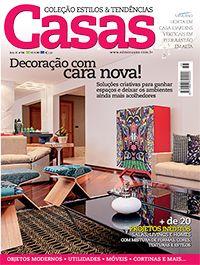 COL ESTILOS & TENDENCIAS CASAS 036