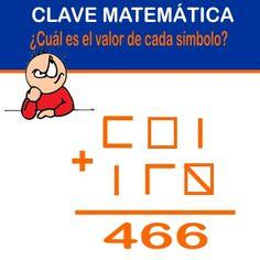 346 Mejores Imagenes De Ejercicios Mentales Learning Education Y Math