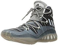 10+ Athletic Shoes For Men ideas