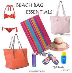 BeachEssentials20140627NYC
