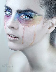 The Shameless by EclipxPhotography on DeviantArt