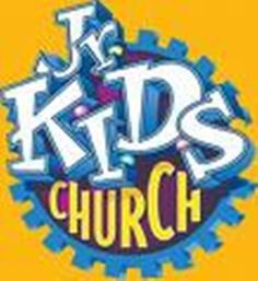Time on pinterest how to pray devotions for kids and prayer rocks