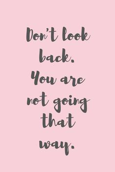 24 Motivational quotes for girls – Amazing Cool Products & Gadgets