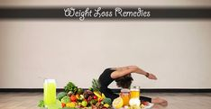 "<a href=""http://www.fitnesscreek.com/product/phenq"">weight loss techniques at home</a>"