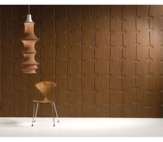 B INDUSTRIES: Iconic Panels Collection. Love this product!!