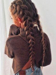 Older Women Hairstyles, Cute Hairstyles, Braided Hairstyles, Woman Hairstyles, Blonde Hairstyles, Layered Hairstyles, Casual Hairstyles, Medium Hairstyles, Latest Hairstyles