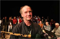 http://www.barganews.com/2014/11/24/hamish-moore-scottish-traditional-music-hall-fame/ Hamish Moore has just been inducted into the Scottish traditional music hall of fame During 2008-2009 he was artist-in-residence in Barga. His residency proved a great success and he staged a sell-out concert involving Scottish and local musicians which included a composition of his own for pipes, choir and other musicians based around the bell chimes of the town's Duomo.