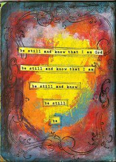 journal page 022 by nayski (Renee Stien), via Flickr
