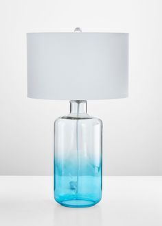 cyan design unique decorative objects and accessories for vibrant