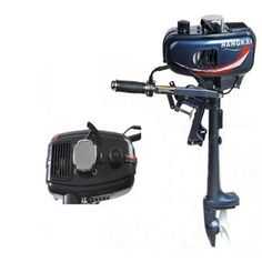 HOT-3-5HP-OUTBOARD-MOTOR-BOAT-ENGINE-UPDATED-WITH-2-STROKE-WATER-COOLED