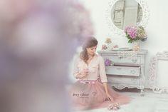 www.rooms-studio.hu Girls Dresses, Flower Girl Dresses, Your Photos, Rooms, Studio, Wedding Dresses, Flowers, Fashion, Dresses Of Girls