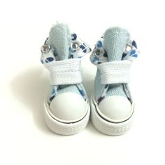 Find More Dolls Accessories Information about 100 Pair/Lot BJD Doll Shoes Casual Canvas Shoes for 1/8 BJD Dolls,3.5CM Sneaker Shoes Mini Doll Boots Dolls Accessories,High Quality shoe zone shoes,China shoe wrap Suppliers, Cheap shoes runing from Fenty Store on Aliexpress.com