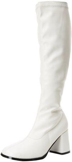 6bc9d2cb4eb Best Knee-High Boots For Narrow Calves 2019