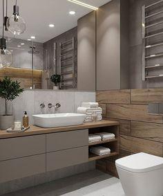 Bathroom Over toilet Storage . Bathroom Over toilet Storage . Ikea Bathroom Mirror, Bathroom Shelving Unit, Bathroom Wall Cabinets, Bathroom Layout, Bathroom Sets, Small Bathroom, Shelving Units, Bathroom Storage, Master Bathroom