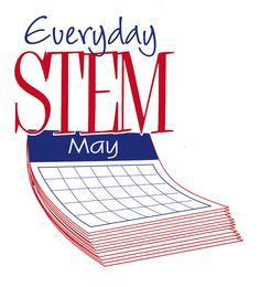 children's engineering elementary design technology