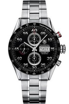 TAG Heuer continues to be the progenitor of a few of the world's most beloved watches. Carrera Automatic has certainly been an effective line for TAG Heuer Patek Philippe, Tag Heuer Carrera Chronograph, Tag Heuer Carrera Calibre, Sport Watches, Cool Watches, Rolex Watches, Casual Watches, Tag Heuer Carrera Automatic, Luxury Watches For Men