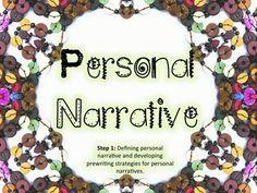 Online dissertation help uk image 2