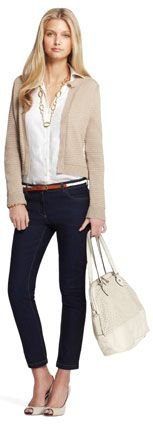 74abd6b75 63 Best Brooks Brothers images | Brooks brothers, Blouse, Blouses