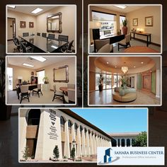 best virtual office. Are You Looking For Office Space Rent In Las Vegas? Visit Saharabc.com, It Is The Best Place Where Can Get Vegas. Virtual
