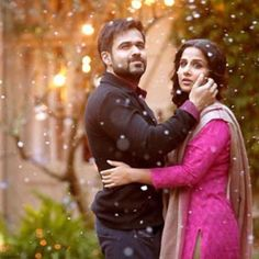 weekend total collection of Hamari Adhuri Kahani,HAK Total 3 days business,HAK total income on weekend,Hamari Adhuri Kahani 3 days total business Bollywood Songs, Bollywood News, Handsome Actors, Handsome Boys, Mohit Suri, Green Background Video, Kali Goddess, Bollywood Pictures, Picture Movie