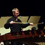 Des artistes de qualités aux Concerts aux îles du Bic! Darcy Gray www.tourismerimouski.com Concerts, Cultural Events, Artists, Music