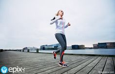 Weight Loss Tip: Exercise Regularly to Lose Belly Fat Quickly http://www.epixeirw.com/how-to-lose-belly-fat-fast/