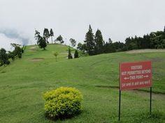 Best Resort in Pushkar