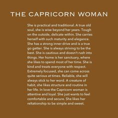 I think this is me Libra Love Horoscope, Capricorn Daily, Capricorn Season, Capricorn Rising, Capricorn Girl, Capricorn Quotes, Zodiac Signs Pisces, Zodiac Signs Capricorn, Zodiac Sign Facts