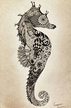 This will go on the back of my my right leg just as soon as I have the money for it!!! ♥♥♥♥