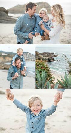 Orange County Family Photographer, laguna beach ca. family photos, Jen Gagliardi Photography