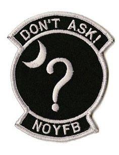 N.O.Y.F.B.