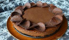 Dessert Recipes, Desserts, Tiramisu, Cakes, Ethnic Recipes, Food, Tailgate Desserts, Deserts, Cake Makers