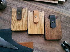 wooden card holder, card holder, business card holder, wood, wood card holder, wooden, business card stand, business card case, wallet.