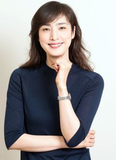 Famous People, Asian, Actresses, Lady, Amazing, Boss, Entertainment, Female Actresses, Celebrities