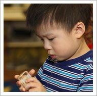 A Good Preschool for Your Child   NAEYC For Families
