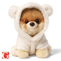 I need this for my stuffed boo!