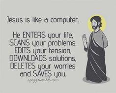 36 Best My Jesus Images My Jesus Jesus Christ Quotes About God