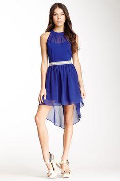 Maxine Dress by Meghan Fabulous on @HauteLook