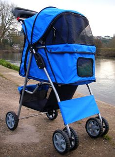 The Bunny Buggy Bunny Carrier.  Bunny Supplies Store by Ross Rabbits - for all your bunny needs!