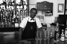 A happy Barman !  Log onto www.fotosingh.in for Global Workshops in 2015.