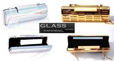 Glass Handbags Inc
