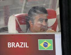 Brasil puede desistir de llevar selección de fútbol a los Panamericanos 2015 - USA Hispanic