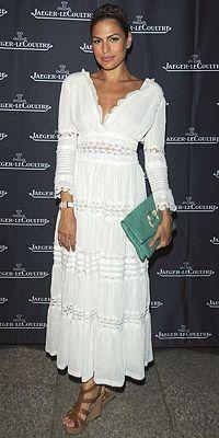 Chloe Maxi Dress * for more fashion inspiration visit www.bellamumma.com