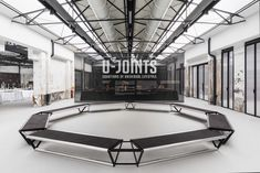 How Juventus Put On This Year's Best Milan Design Week Exhibition Milan Design, Surface