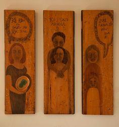 natasha keating - Google Search Maori Designs, New Zealand Art, Nz Art, Maori Art, Amazing Art, Artists, Graham, Creative, Artwork