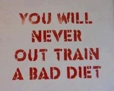 definitely the hardest part...but the more I work out, the easier it gets!