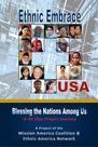 Ethnic Embrace USA - Home