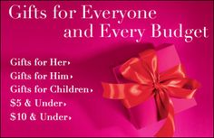 Check it out - Great gifts are here for you!   AVON Representative VIKTORIIA IVANOVA serving the El Cajon, CA area